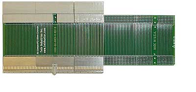Compact PCI Products